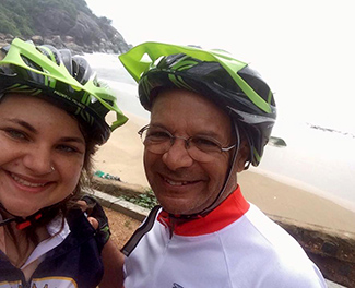 Farther-Daughter Cycle Vietnam